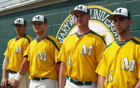 Sussex teammates key to Pacer's diamond success