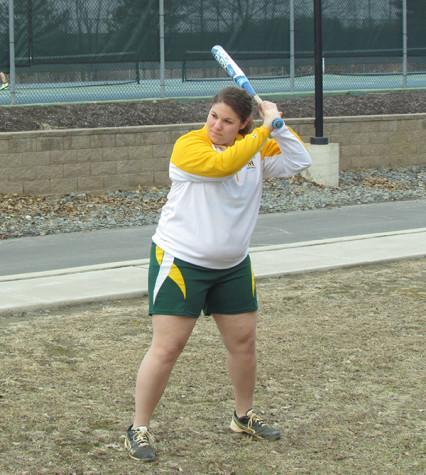 Kim Lope: Getting the Run Down