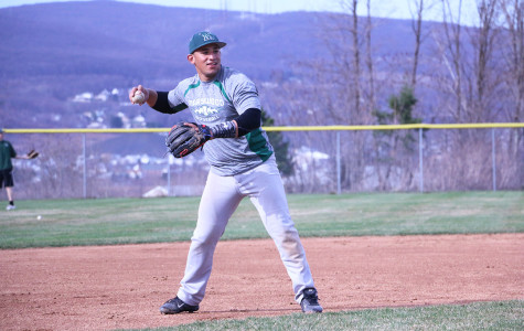 Pacer baseball makes history, Sweeps Gwynedd Mercy for the first time
