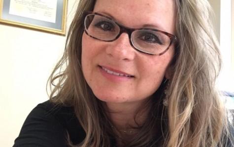 Featured Faculty: Dr. Deborah Hokien