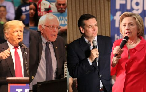 Pennsylvania takes on heightened role of importance during 2016 primaries