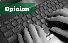 OPINION: Marywood should rebrand in 2017