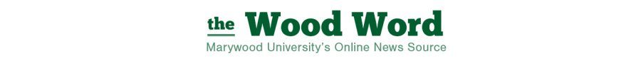 The news site of Marywood University