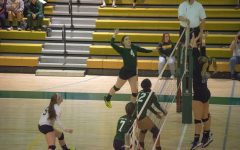 SPORTS BRIEF: Cabrini snaps Marywood volleyball's four-match winning streak