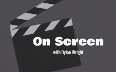 On Screen, Ep. 3