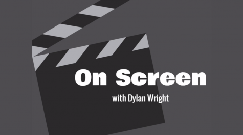 On Screen Ep. 10