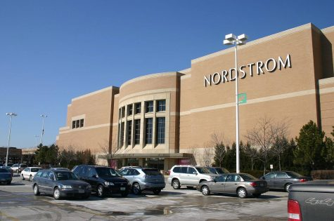 OPINION: Nordstrom's newest product rocks