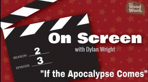 On Screen Presents: Indiana Jones and the Sequel of Doom