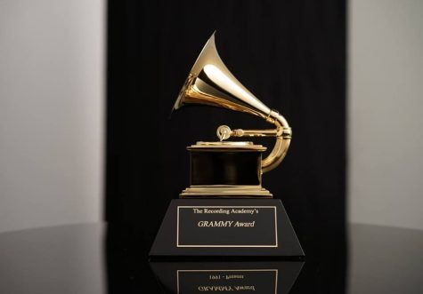 Grammy Awards in review: nominees, winners and performers