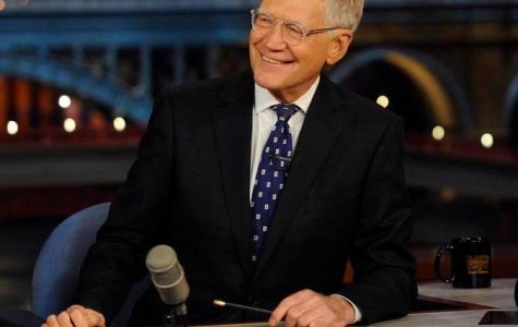 Do politics have a role in late night talk shows?