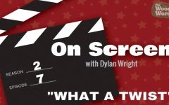 On Screen Presents: The trouble with plot twists