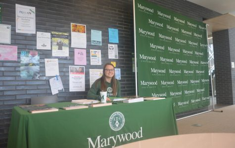 Giving Day event surpasses donor goal