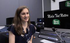 Media that Matters: Jessica Bonacci