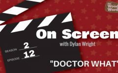On Screen S.2 Ep.12