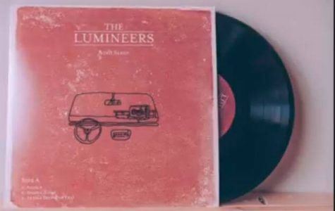 All Time Low, Lumineers take part in Record Store Day 2017