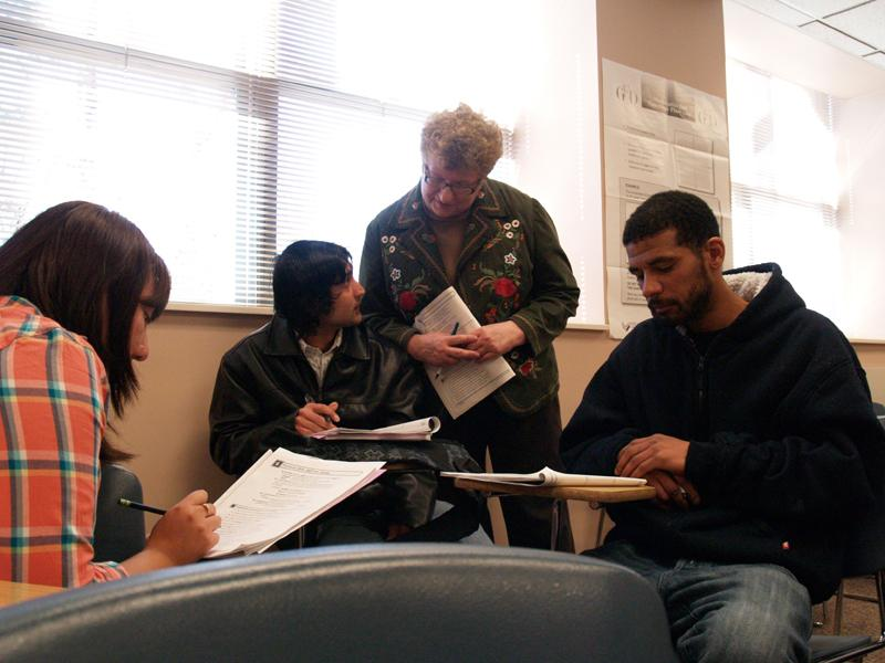 Grant+funds+GED+courses