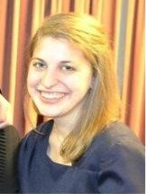 Alison Trautmann