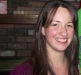 Photo of Meghan O'Hara