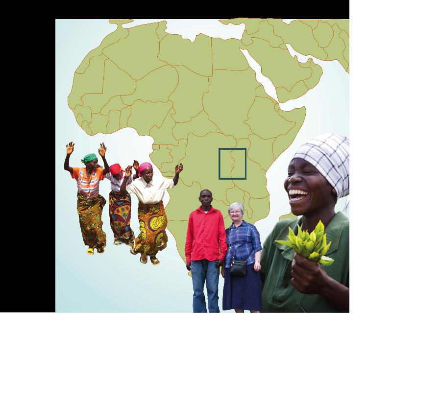 Sister+Anne+had+%22profound+experiences%22+in+Rwanda+and+Burundi%2C+Africa