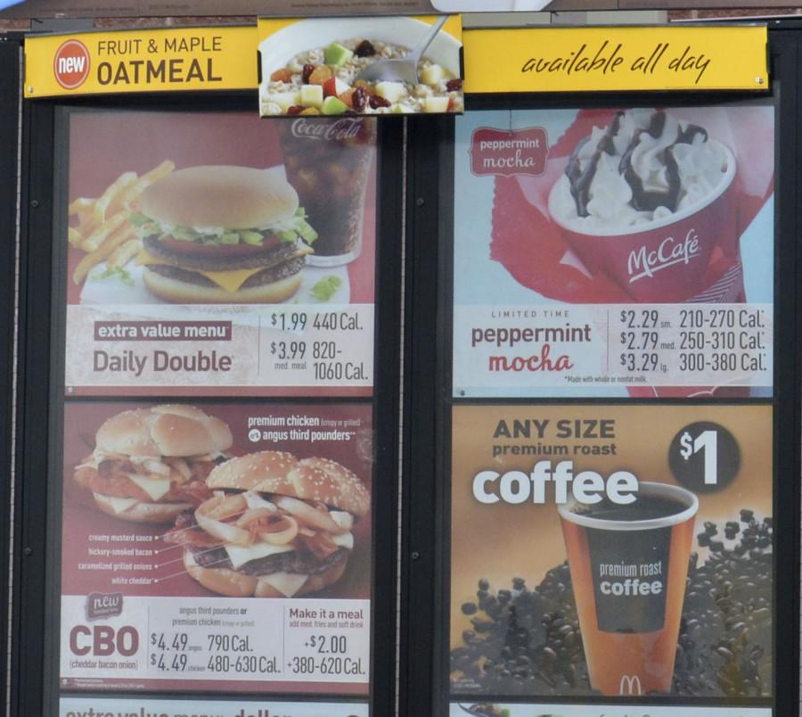 McDonald%E2%80%99s+menu+calorie+counters%3A+will+they+work%3F