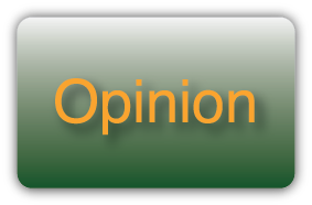 Our Opinion: Marywood's future hinges on change