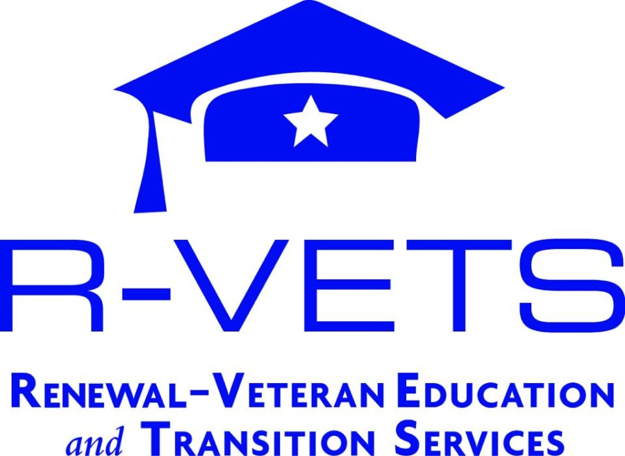 New+transitional+program+helps+vets+prepare+for+college