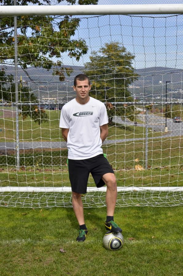 10+Questions+with+an+Athlete%3A+Paul+Fedorczyk%2C+Soccer