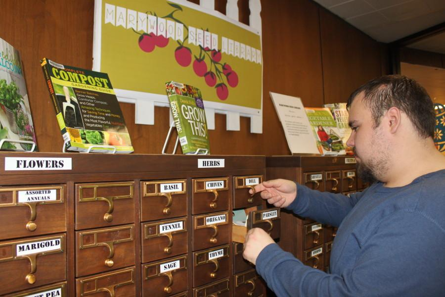 Seed+Library+first+of+its+kind+in+NEPA