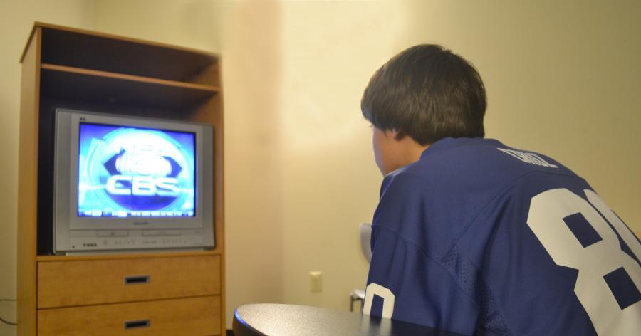 Watching-Football-DSC_0015