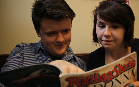 He said, she said: Rolling Stone article fails in more ways than one