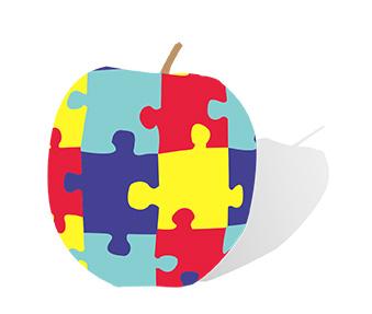 Marywood launches Autism Spectrum Disorder Endorsement certificate program