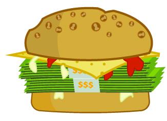 burger_web-01