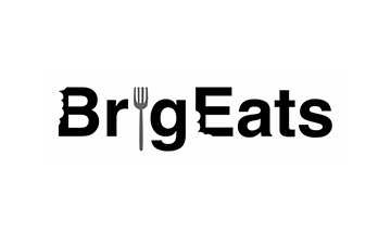 BrigEats: Smiler's Grill & Bar