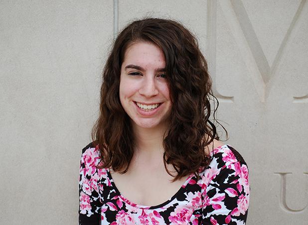 Stephanie Leone