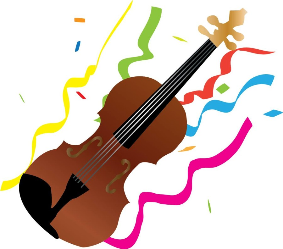 Music+education+dept.+to+host+string+concert