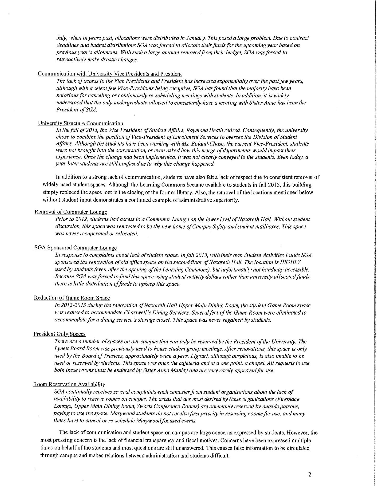 sga bot letter page 2