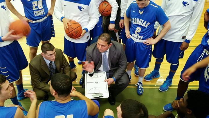 Men%E2%80%99s+Basketball+Preview%3A+New+coach%2C+new+attitude