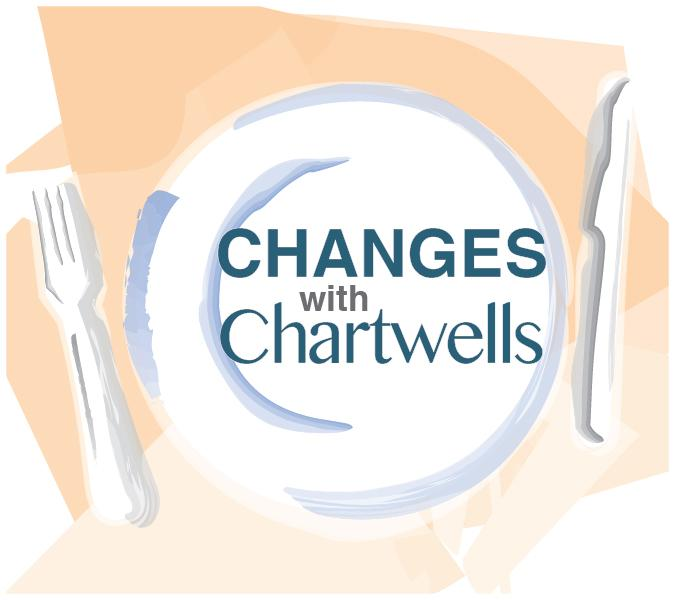 Chartwells+announces+different+hours%2C+prices%2C+new+food+selections