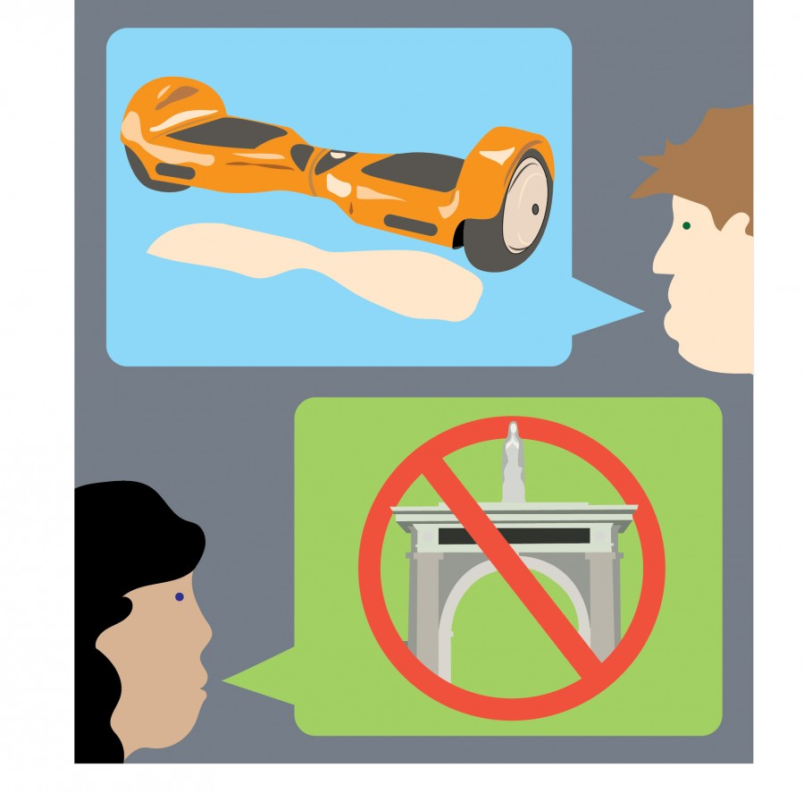 Last-minute+policy+prohibits+hoverboards