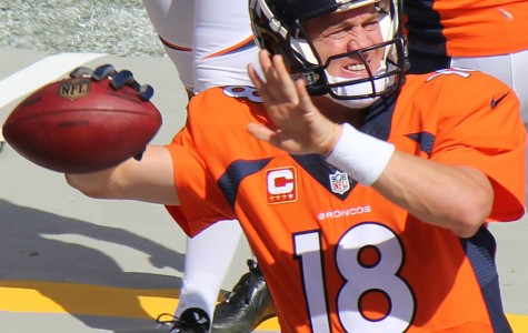 COMMENTARY: Manning retires as an all-time great