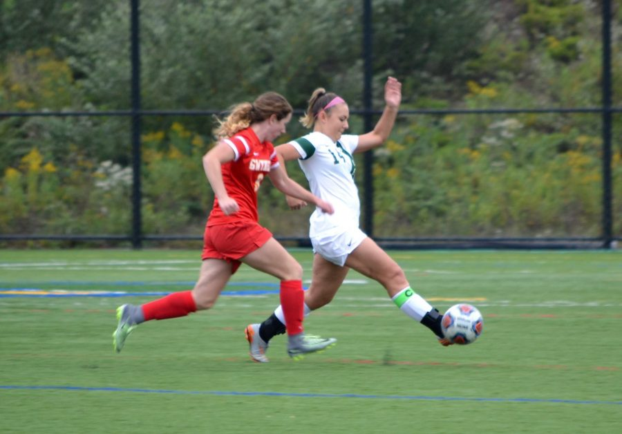SPORTS+BRIEF%3A+Marywood+women%E2%80%99s+soccer+stays+perfect+in+conference+play