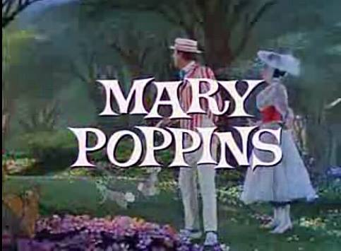 By Trailer screenshot (Mary Poppins Trailer) [Public domain], via Wikimedia Commons
