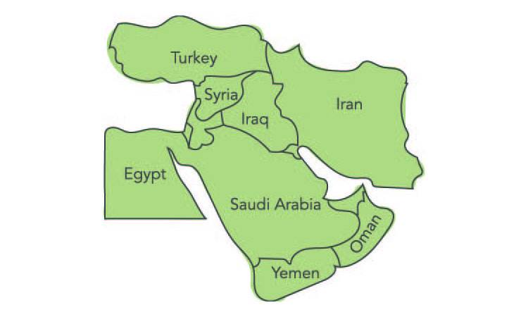 OPINION%3A+Seriously%2C+the+Middle+East+isn%E2%80%99t+a+country