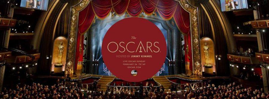 Wright Recaps: The 2017 Academy Awards