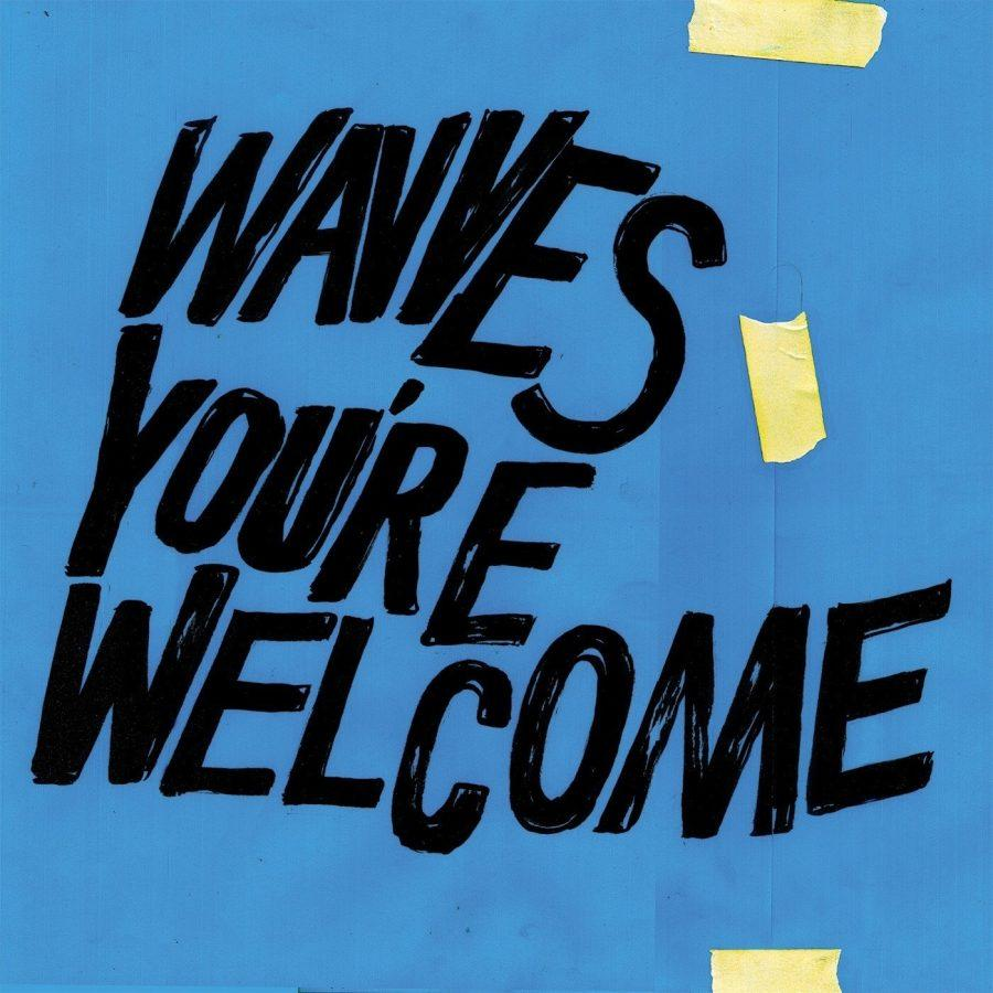 Credit+to+WAVVES+Official+Facebook
