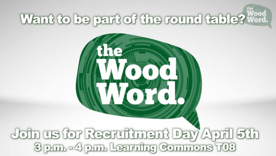 Recruitment+Day%3A+Editors+of+the+round+table