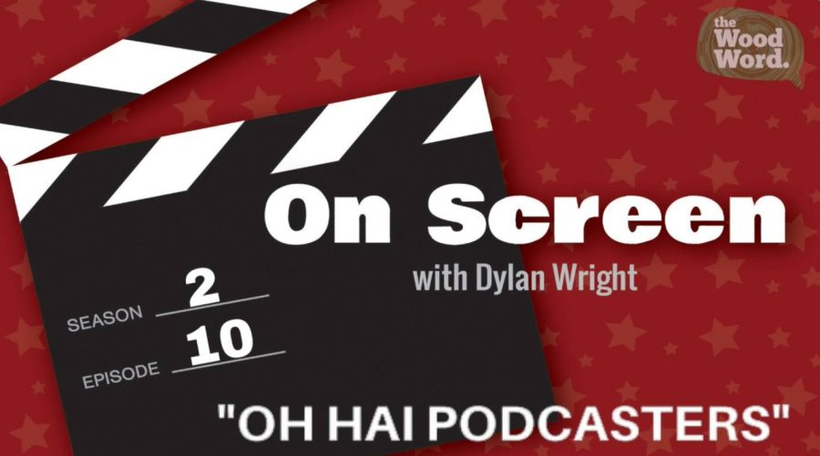 On+Screen+Presents%3A+Why+we+enjoy+bad+movies