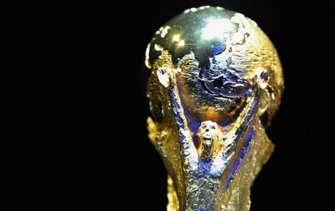 OPINION: World Cup expansion causes problems