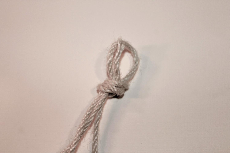 Pinning with Margaret: DIY hex nut bracelet