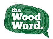 The Wood Word